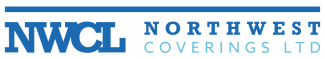 Northwest Coverings