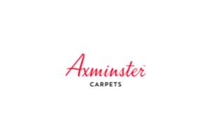 Adminster Logo