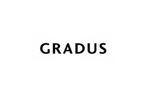 Gradus Logo